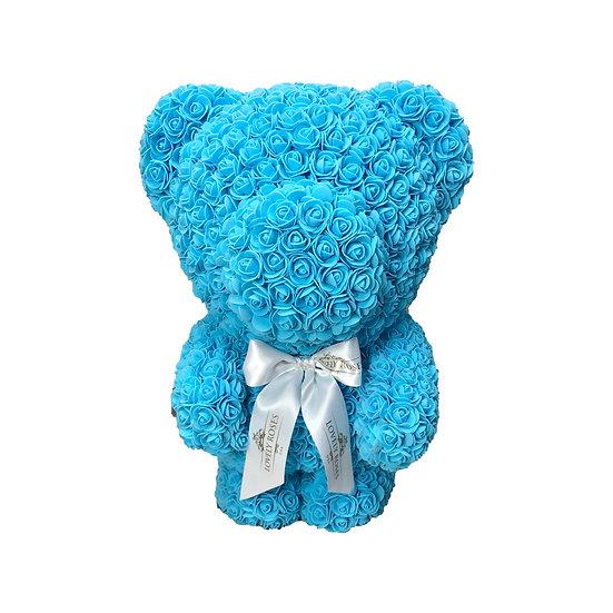 Lovely Teddy Bear (60 cm)