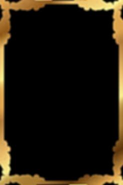 kisspng-clip-art-vector-gold-pattern-fra