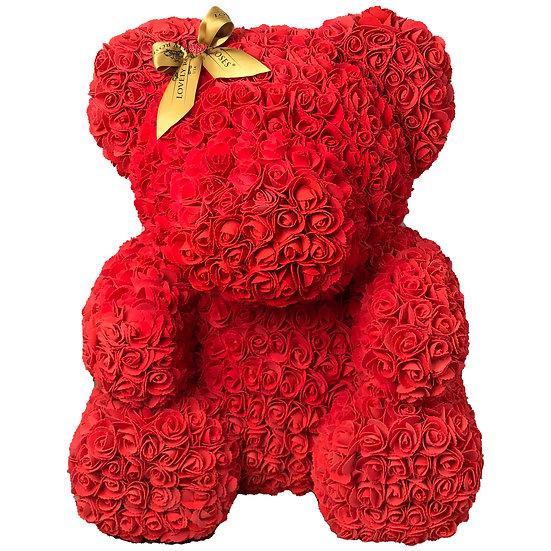Lovely Teddy Bear (70 cm)