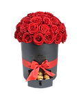 Tall Red Deluxe Box-FR.png