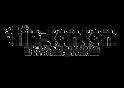 Logo%20Tin_edited.png
