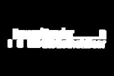 WFrauenGenderBibliothek-Saar-Logo-Signet