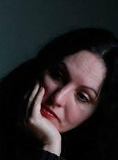 Malina Andrei