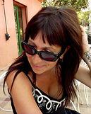 Sylvia Roche