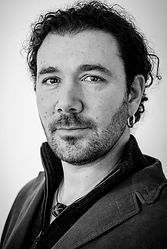 Banquo : Olivier Corcolle