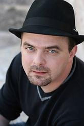 Duncan : Ivan Romeuf
