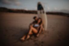 surf blog (106).jpg