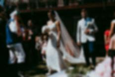 WESELE - Weronika i Max (135).JPG