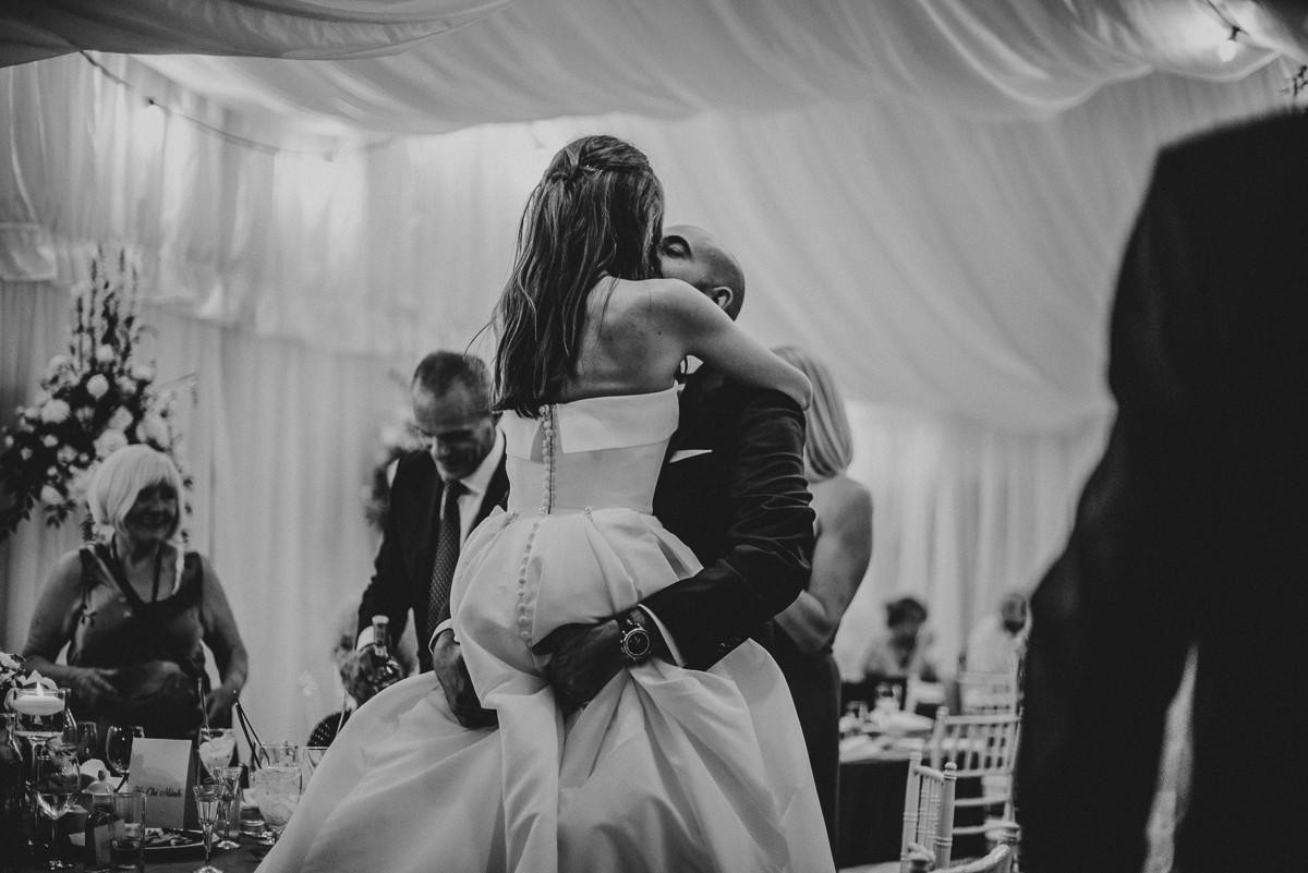 Sylwia i Antonio - WEDDING (353).jpg