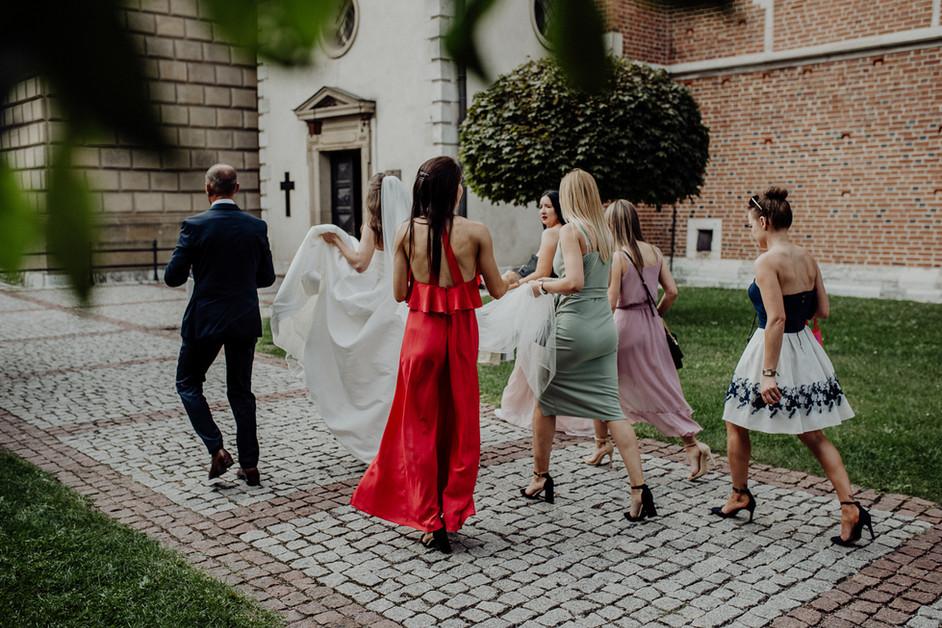 Sylwia i Antonio - WEDDING (47).jpg