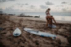 surf blog (65).jpg