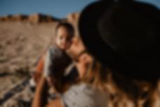 Islander's Family - Lanzarote (15).jpg