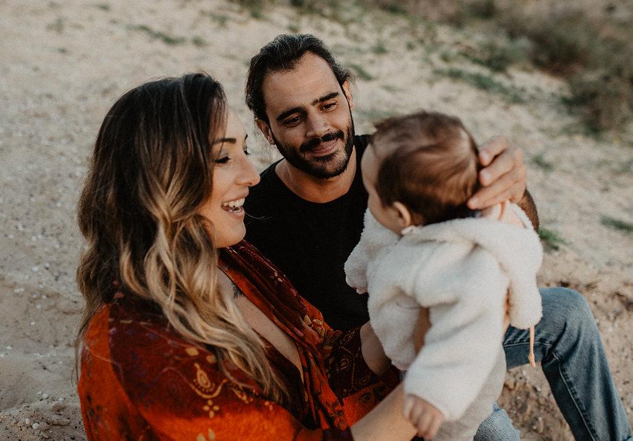 Islander's Family - Lanzarote (148).jpg