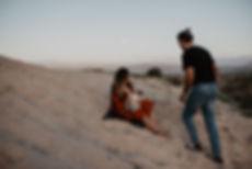 Islander's Family - Lanzarote (144).jpg