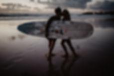 surf blog (95).jpg