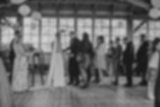 Aneta i Krzysztof - WEDDING (408).jpg