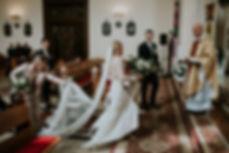 Aneta i Krzysztof - WEDDING (254).jpg