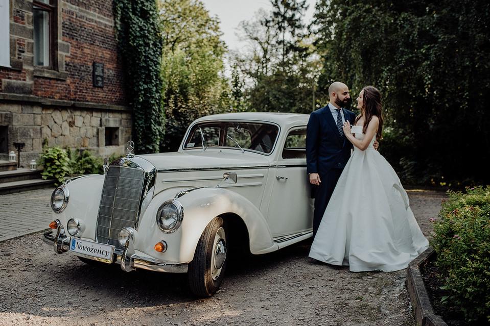 Sylwia i Antonio - WEDDING (198blog).jpg
