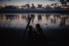 surf blog (110).jpg