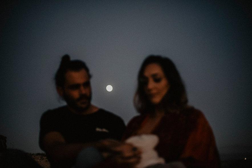 Islander's Family - Lanzarote (273).jpg