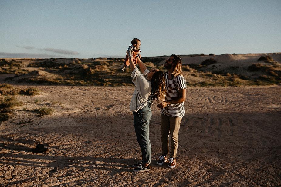 Islander's Family - Lanzarote (66).jpg