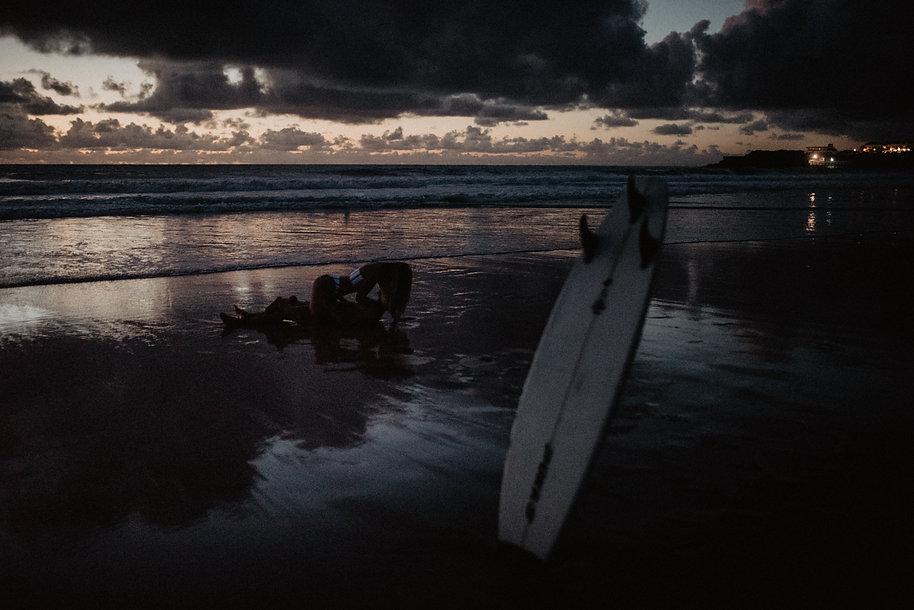 surf blog (127).jpg