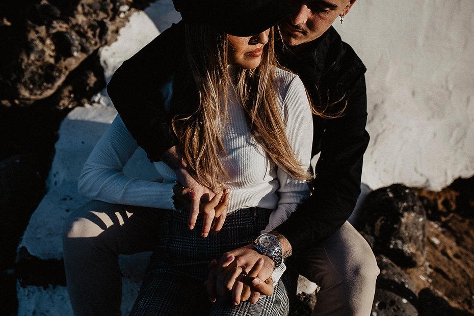 Y & R FAMARA - BLOG (21).jpg
