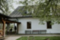 Aneta i Krzysztof - WEDDING (409).jpg