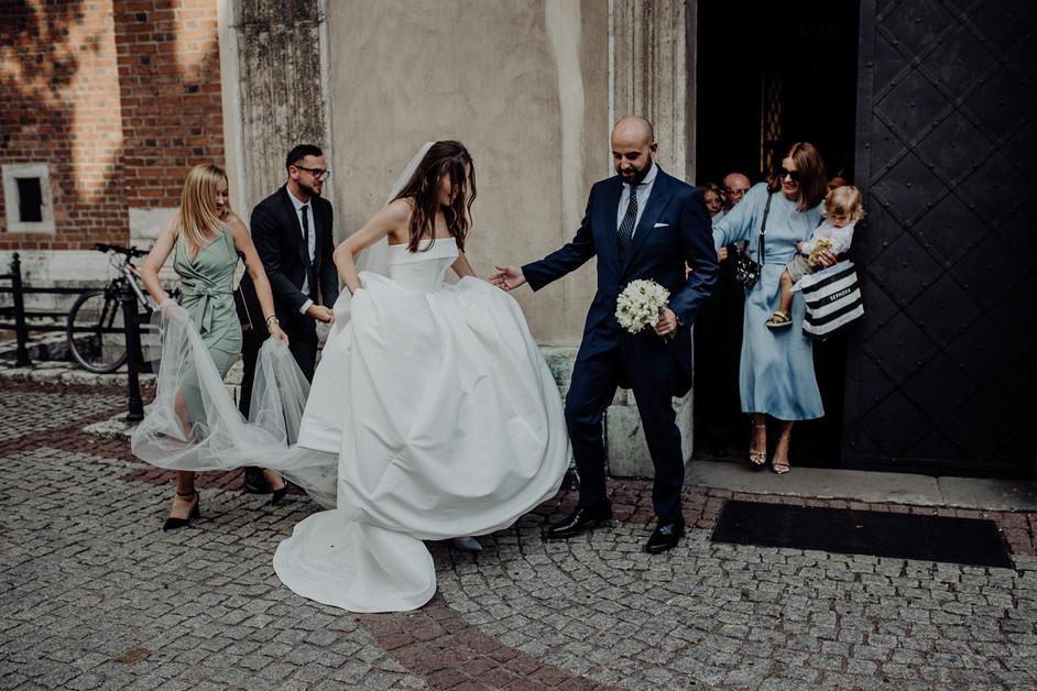 Sylwia i Antonio BLOG (38).jpg