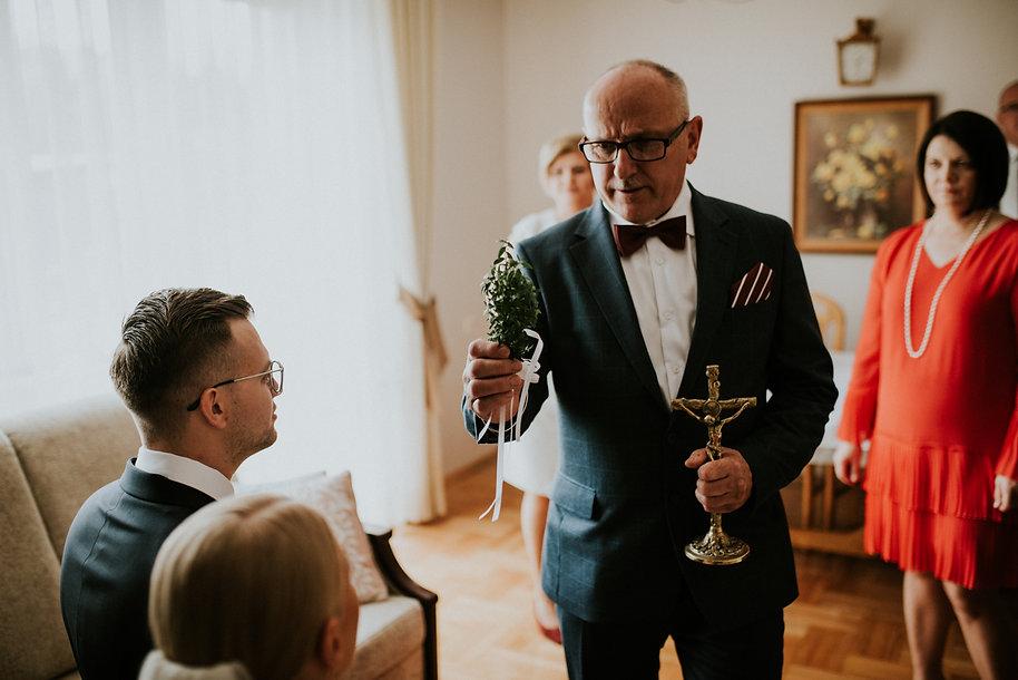 Aneta i Krzysztof - WEDDING (151).jpg