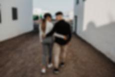Y & R FAMARA - BLOG (13).jpg