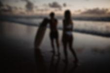 surf blog (111).jpg