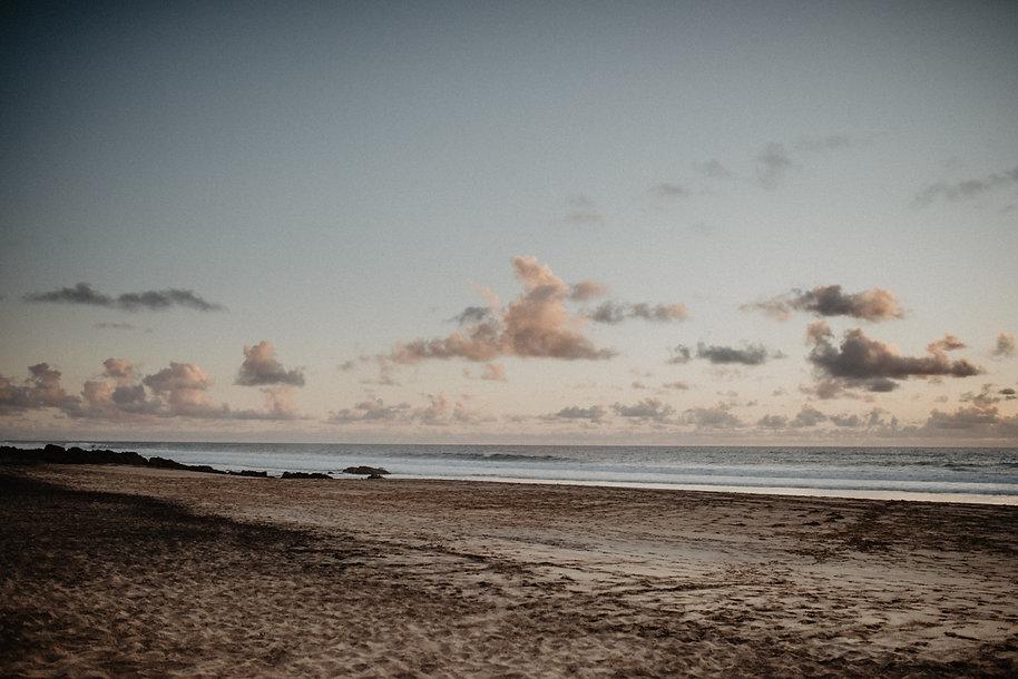 surf blog (52).jpg