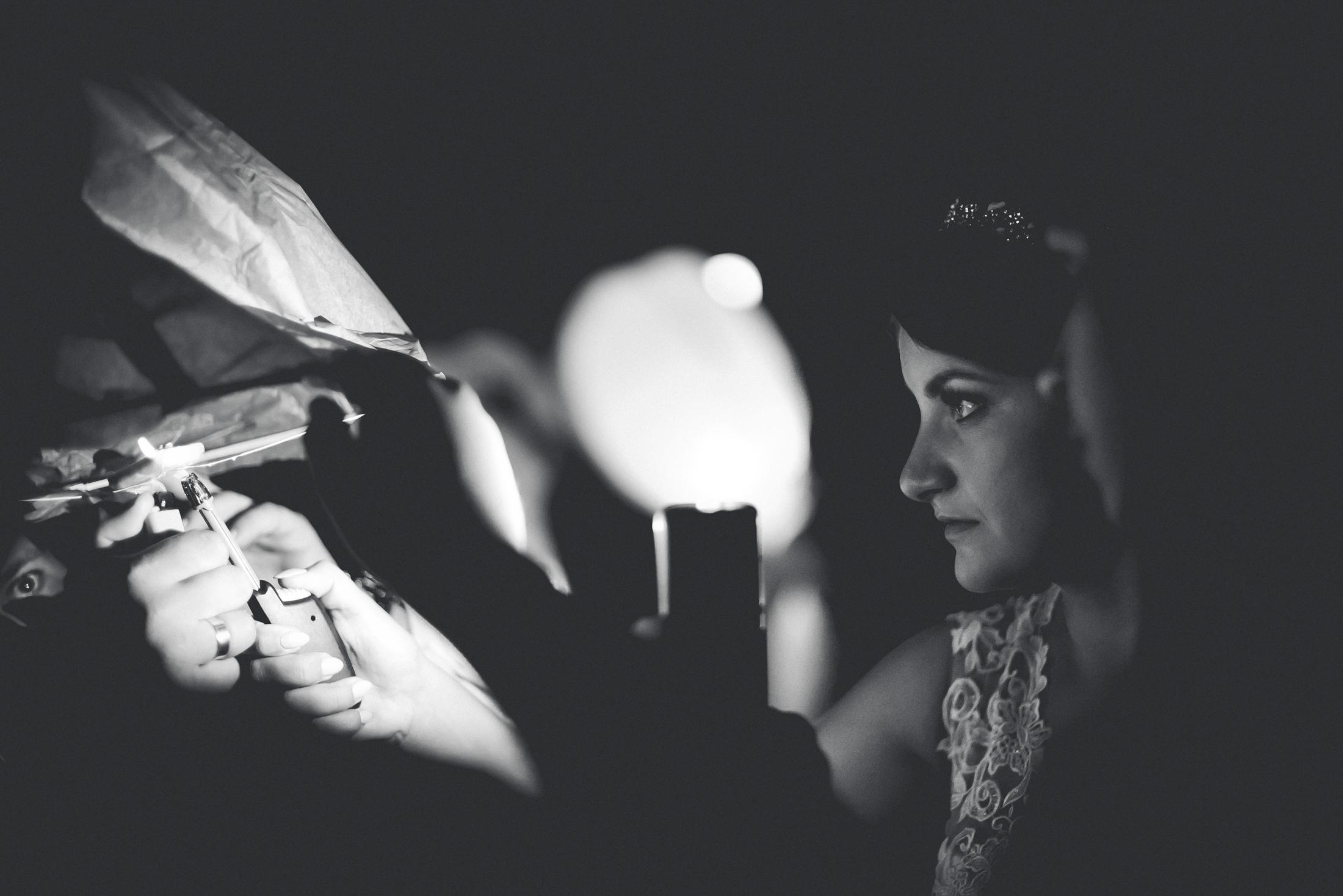 Iwona i Szymon - Ślub (281)