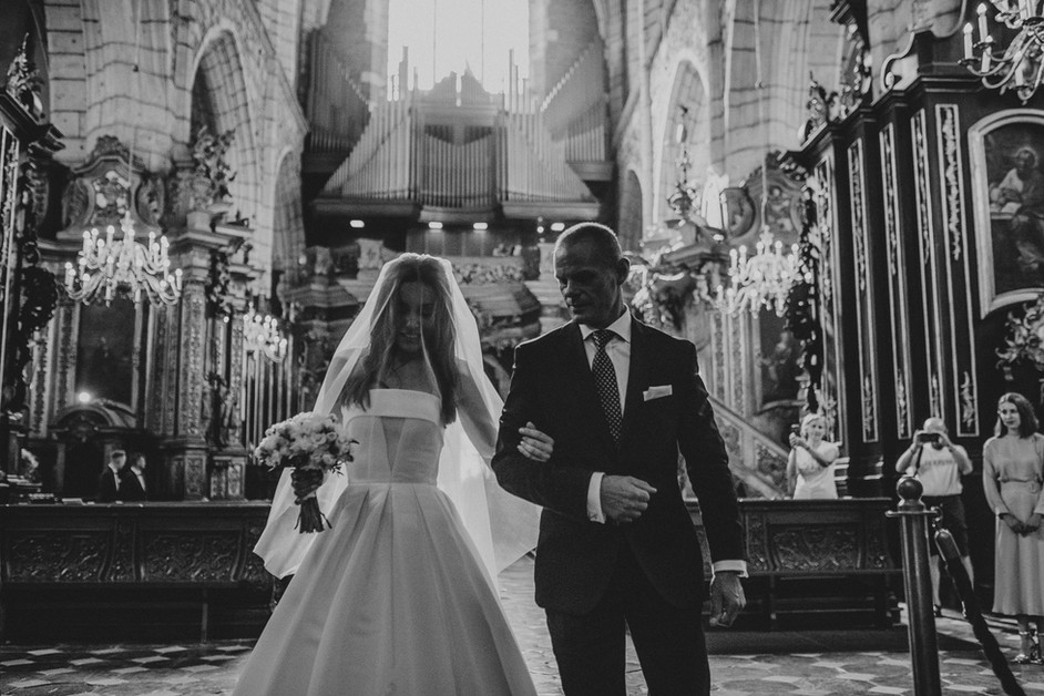 Sylwia i Antonio - WEDDING (58).jpg