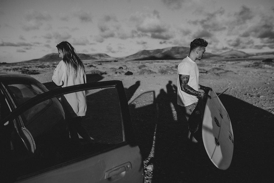 surf blog (2).jpg