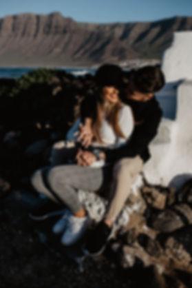 Y & R FAMARA - BLOG (22).jpg