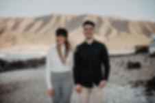 Y & R FAMARA - BLOG (43).jpg
