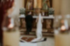 Aneta i Krzysztof - WEDDING (312).jpg