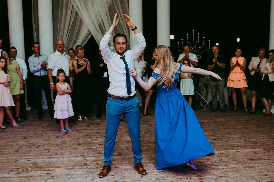WESELE - Weronika i Max (587).JPG