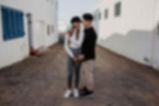 Y & R FAMARA - BLOG (4).jpg