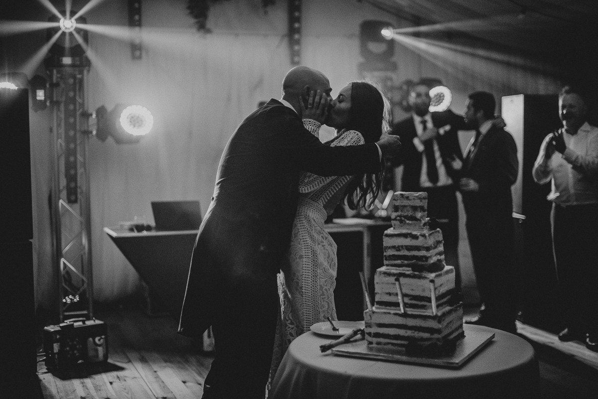Sylwia i Antonio - WEDDING (552).jpg
