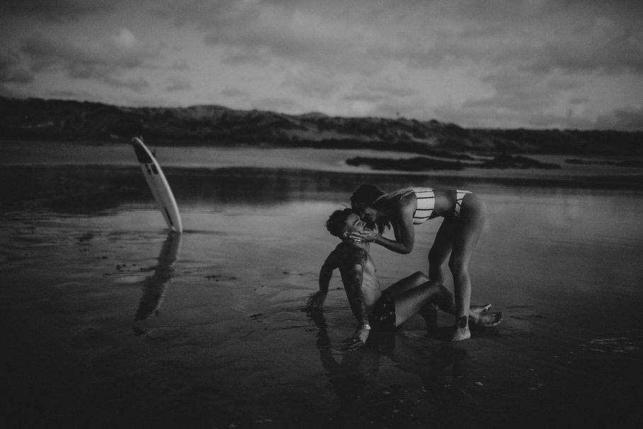 surf blog (124).jpg