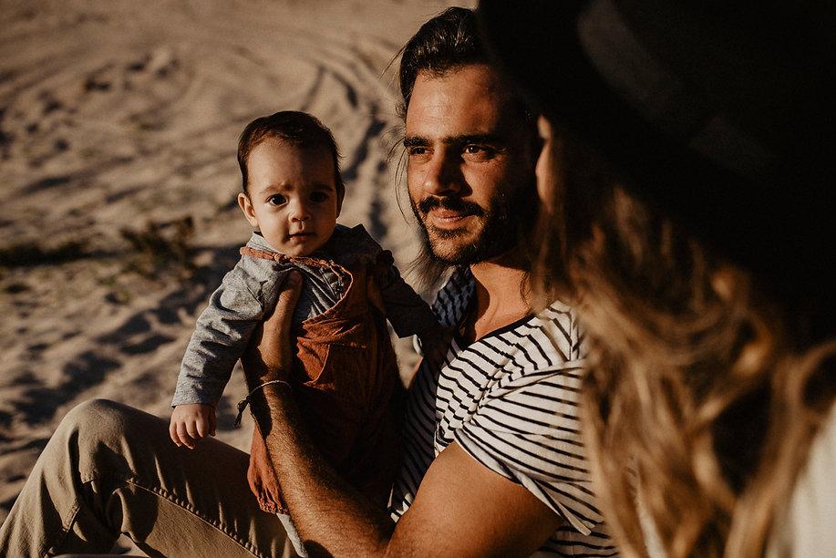 Islander's Family - Lanzarote (18).jpg