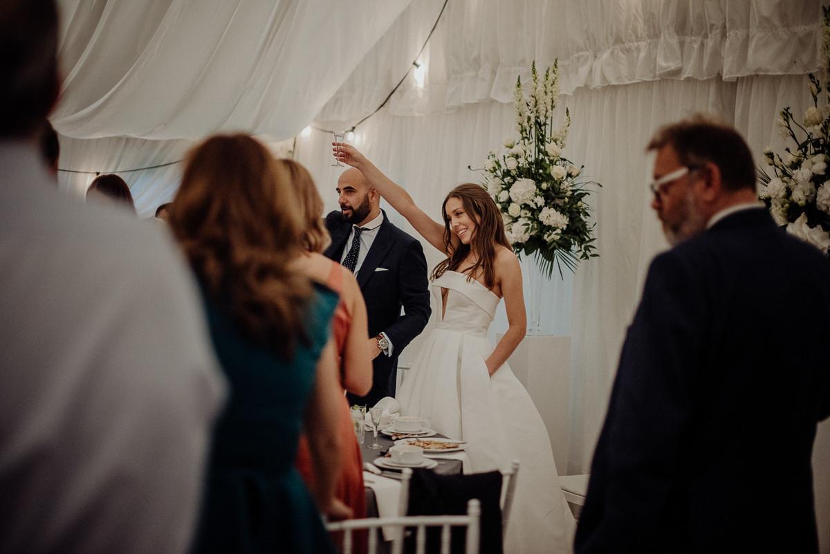 Sylwia i Antonio - WEDDING (341).jpg