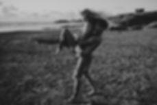 surf blog (16).jpg