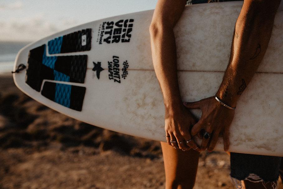 surf blog (11).jpg