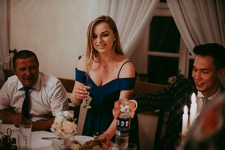 WESELE - Weronika i Max (521).JPG