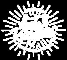 logo - ZW2net.png