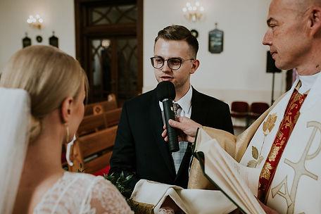 Aneta i Krzysztof - WEDDING (263).jpg